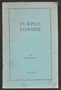 Purple Gowned