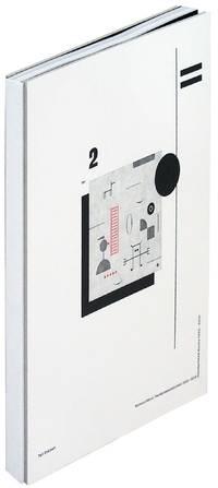 2nd part, Handprinted Books 1992 - 2010