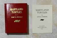 Maryland Turtles