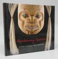 image of Awakening Spirits: Echoes of Ancient Yukon Traditions