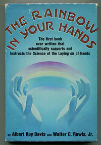 The Rainbow in Your Hands