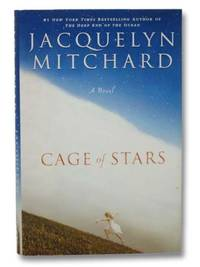 Cage of Stars: A Novel