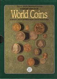 image of Standard Catalog of WORLD COINS / 2 VOLS