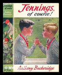 image of Jennings, of course!
