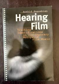 image of Hearing Film Tracking Identifications in Contemporary Hollywood Film Music