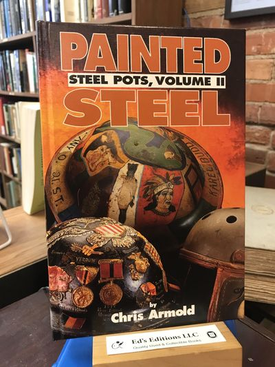 Bender Publishing, 2000-09-15. Hardcover. Like New. Pictorial boards, Fine Condition. Clean, has a g...