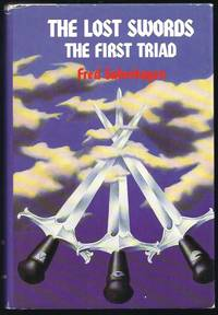 The Lost Swords;   The First Triad