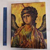 image of Byzantium: Faith and Power (1261 - 1557)