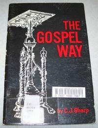The Gospel Way in Ten Teachable Lessons