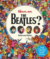The Beatles? (Find Me)