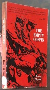 The Empty Coffin: The Story of Alan Romains