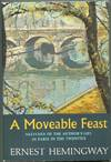 image of A Moveable Feast