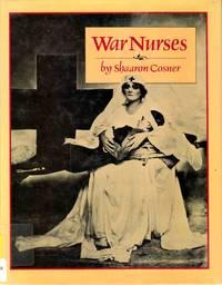 image of War Nurses