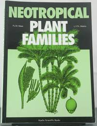 Neotropical Plant Families: A Concise Guide to Families of Vascular Plants in the Neotropics