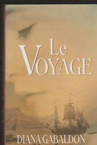 Voyage T3