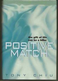 image of POSITIVE MATCH