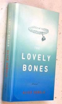 the lovely bones alice sebold pdf