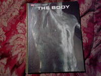 THE HUMAN BODY: THE HOW AND WHY