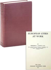 European Cities At Work