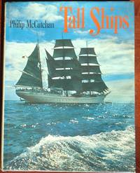 image of Tall Ships: The Golden Age of Sail