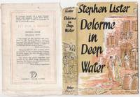 Delorme in Deep Water