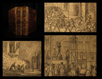 Chronicles of England, France, Spain and the adjoining countries, from the latter part of the...