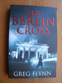 The Berlin Cross
