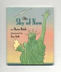 image of The Sky of Now  - 1st Edition/1st Printing