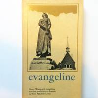 Evangeline (bilingual edition)