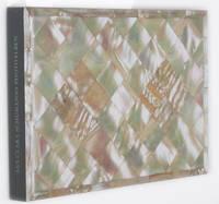 Aus Clara Schumanns Photoalben. by  Jochen  Thomas; Voight - Hardcover - 2006 - from Veery Books (SKU: 1385)