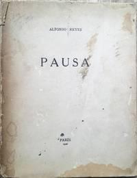 PAUSA