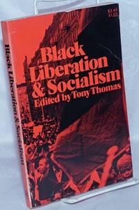 image of Black liberation & socialism