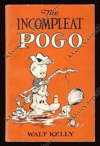 The Incompleat Pogo