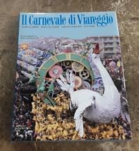 image of IL Carnevale Di Viareggio.