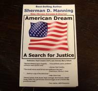 American Dream: A Search for Justice