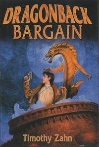 Dragonback Bargain