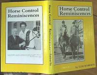 image of Horse Control Reminiscences