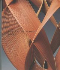 Masters of Bamboo: Artistic Lineages in the Lloyd Cotsen Japanese Basket Collection