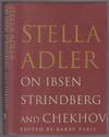 View Image 1 of 3 for On Ibsen, Strindberg, and Chekhov Inventory #446258