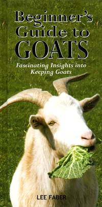 image of Beginners Guide to Goats