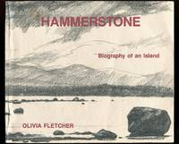 image of Hammerstone: Biography of an Island