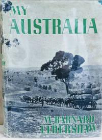 image of My Australia