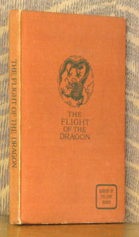 image of THE FLIGHT OF THE DRAGON