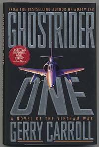 New York: Pocket Books, 1993. Hardcover. Fine/Fine. First edition. Fine in fine dustwrapper. Althoug...