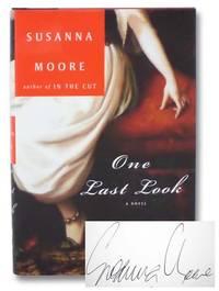 One Last Look: A Novel