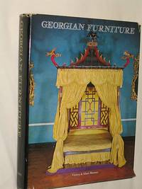Georgian Furniture : Victoria and Albert Museum