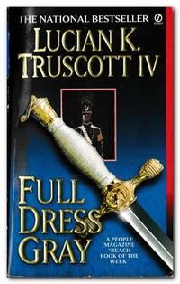 image of Full Dress Gray