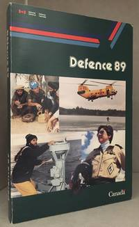 image of Defence 89