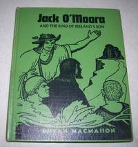 Jack O'Moora and the King of Ireland's Son