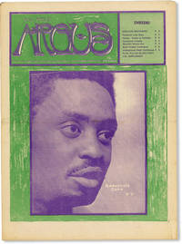 Ann Arbor Argus - Vol.1, No.10 (July 29 - August 13, 1969)